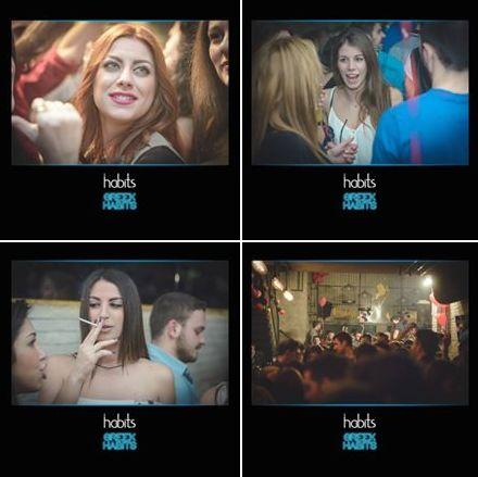 FireShot Screen Capture #458 - '15I02 GREEK HABITS' - www_facebook_com_media_set__set=a_1073614362664518_1073741873_660213817337910&type=1